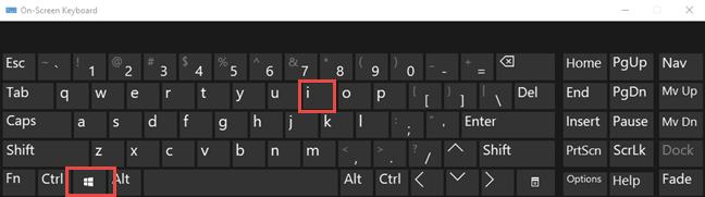 windows10_parametres_clavier_raccourci3