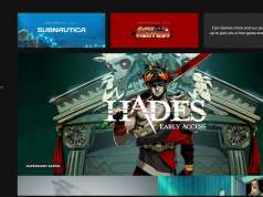 epic-games-store-boutique-en-ligne