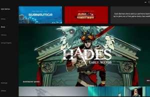 epic-games-store-boutique-en-ligne