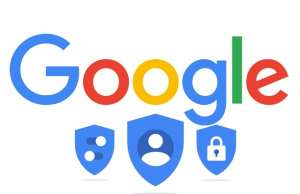 google-account-recuperation-mot-de-passe-gmail