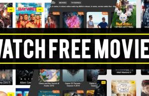 Amazon-streaming-Service-gratuit