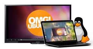 cast-video-ubuntu-chromecast-TV