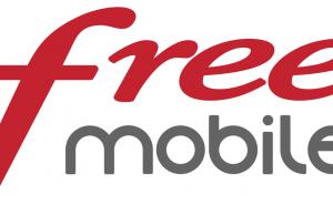 freemobile-25Go-etranger