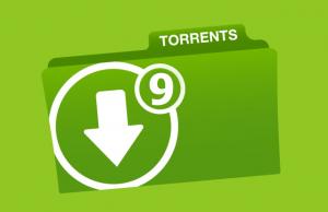 top-9-des-torrents