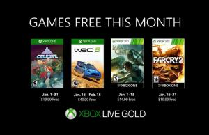xbox-games-with-gold-janvier-2019
