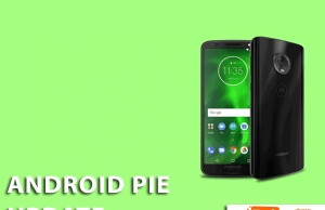 Moto-G6-et-G6-Play-Android-Pie-Update