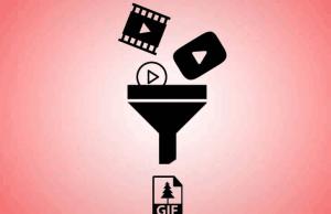 convertir-une-video-en-gif