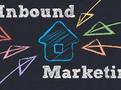 inbound-marketing-démarrer-un-ecommerce