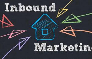 inbound-marketing-démarrer-un-ecommerce
