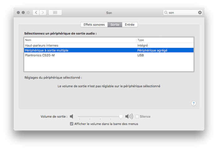preferences-systeme-audio-pour-mac