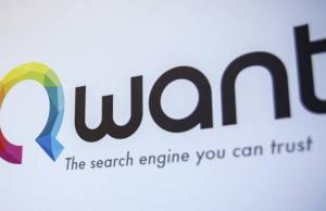 qwant-le-moteur-de-recherche-francais
