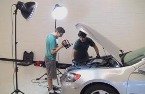 reparer-sa-voiture-internet