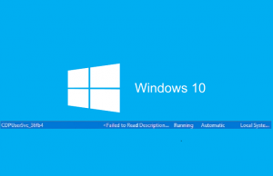 CDpusersvc-windows-10