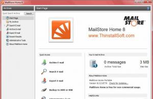 MailStore-Home-12
