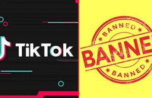 TikTok-retire-de-Google-Play-Store-Apple-App-Store