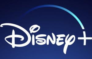 nouveau-service-streaming-disney-plus-logo
