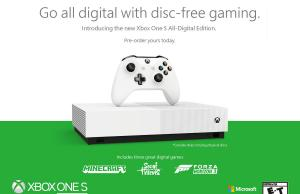 nouvelle-xbox-one-s-all-digital