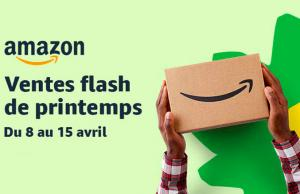 vente-flash-amazon-printemps
