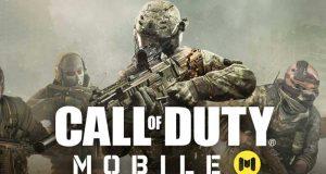 Call-Of-Duty-Mobile-lancement-et-emulation-sous-nox-player