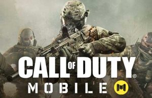 Call-Of-Duty-Mobile-lancement-et-emulation-sous-nox-player