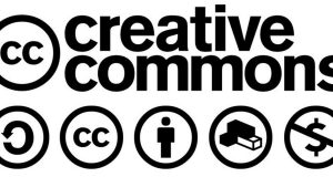 licences-creative-commons