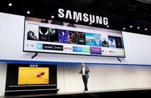 samsung-apple-tv-application-update