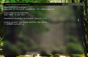 windows-terminal-screenshot