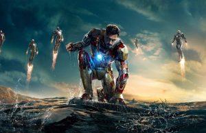 Iron-Man-3-Nouveau-fond-ecran-pour-mac
