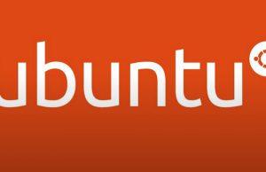 Logo-Ubuntu-19-10