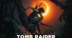 Tomb-raider-shadow-of