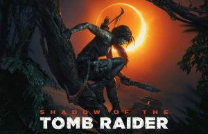 Tomb-raider-shadow-of