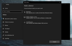Windows-10-Bluetooth-probleme