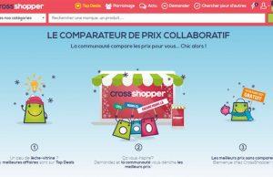 crossshopper-comparateur-prix