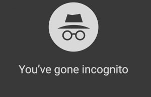 mode-incognito-chrome-76