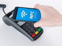 paiement-avec-smartphone-via-NFC