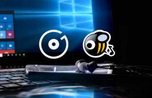 musicbee-plugin