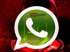 whatsapp-hack-faille