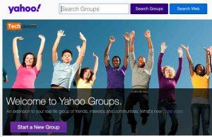 yahoo-groups-fin-service