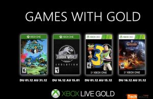Games-with-gold-Decembre-2019
