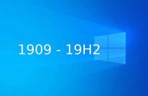 Windows10-1909-update