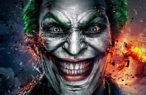 fonds-ecran-joker-mac