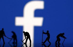 Facebook-prepare-son-propre-OS