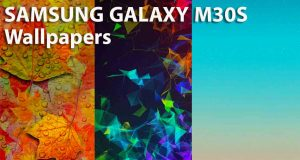 Samsung-Galaxy-M30s-Wallpapers