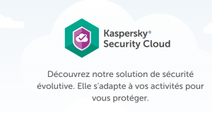 kaspersky-security-cloud-couverture