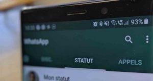 whatsapp-partager-statut-sur-facebook