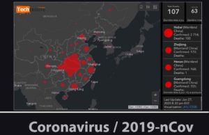Coronavirus-en-temps-reel-tableau