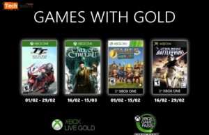 Games-with-gold-Fevrier-20