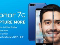 Honor-7C-produit-pas-cher