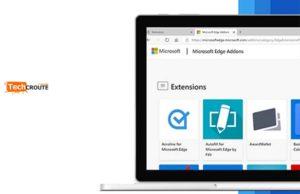 comment-ajouter-des-extensions-chrome-a-edge