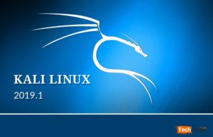 installer-kali-linux